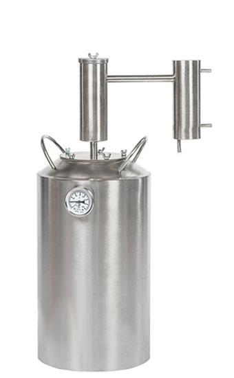 Купить термометр для самогонного аппарата в брянске медные самогонные аппараты купить в спб
